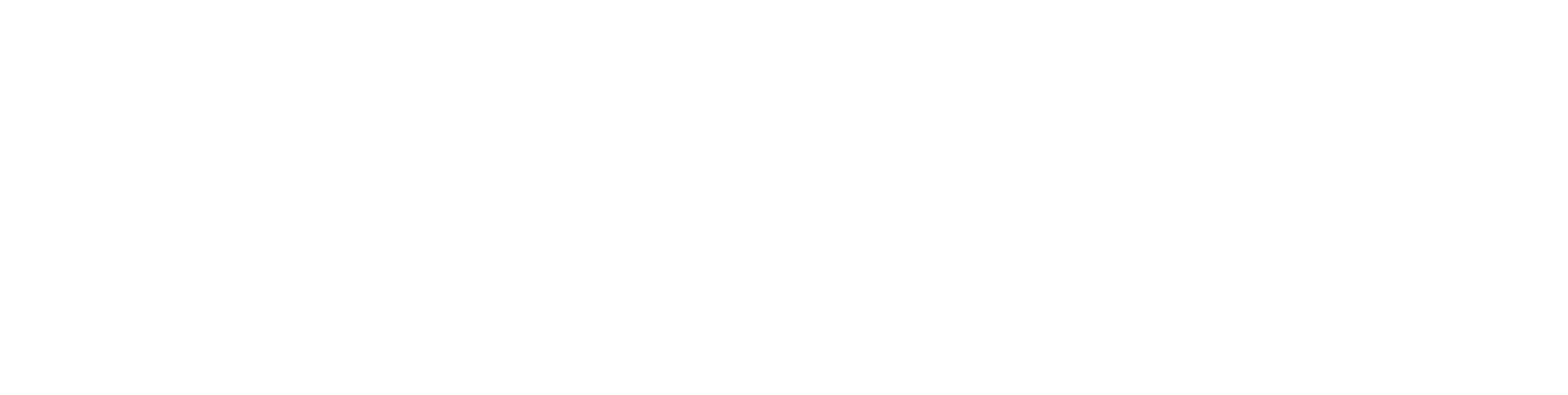 vevo logo website